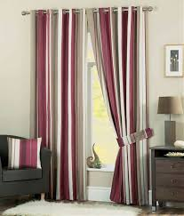 Best  Contemporary Eyelet Curtains Ideas On Pinterest Tall - Design of curtains in bedroom