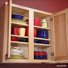 Kitchen Cabinet Drawer Organizers Kitchen Ikea Kitchen Sink Kitchen Drawers Ikea Kitchen Cabinet