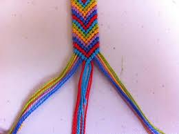 thread bracelet diy images Best 25 thread bracelets ideas diy thread jpg