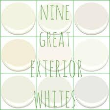 White Linen Best 25 Benjamin Moore Linen White Ideas On Pinterest Kailee