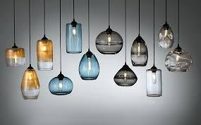 2 Light Pendant Fixture Glass Pendant Lights Best Ideas About Pendant Lighting 2 Light