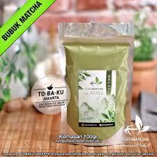 Teh Hijau Serbuk jual matcha greentea teh hijau serbuk purematcha green tea