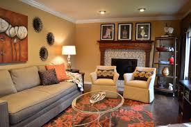 interior design redesign portfolio beautiful interiors design group
