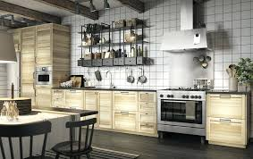 ikea kitchen design services ikea design services besttime4you info