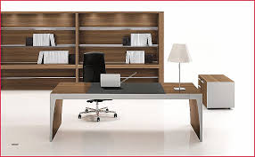 destockage bureau professionnel bureau lovely destockage mobilier de bureau professionnel high