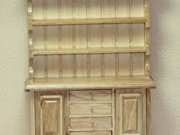 antique cupboards welsh cupboards antique cupboards oak welsh