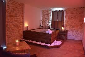 chambre a louer nimes o suites chambre scandinave avec priv maisons louer con