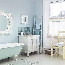 Decorative Bathrooms Ideas 70 Best Bathroom Decorating Ideas Images On Pinterest Bathroom