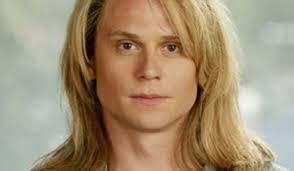 soap opera hairstyles 2015 soap opera actors where are they now soap opera actors where