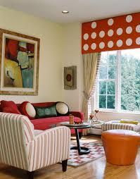 sofa kleine rã ume zimmer dekorieren 35 inspirierende ideen archzine net