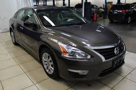 2015 nissan altima 2 5 sv java pre owned 2015 nissan altima 2 5 s 4dr car in morton 921250