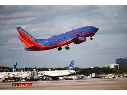 southwest sale california flash sale southwest offering 29 flights malibu ca patch