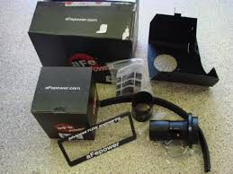 nissan frontier engine air filter takeda afe power cold air intake installation nissan frontier