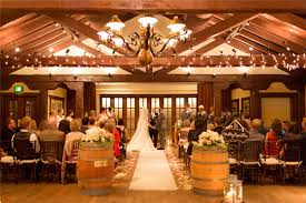 Wedding Venues In Orlando 15 Best Wedding Venues In Orlando From Romantic To Fairytale