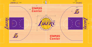 Purple Paint Law by Nba Highlight Videos Are The Youtube Clips Legal Si Com