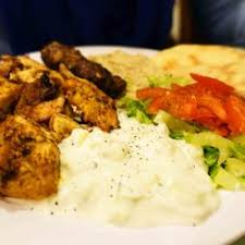 comment cuisiner un omar omar s mediterranean cuisine 36 photos 49 reviews