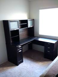 Office Depot Desk L Office Depot Magellan Corner Desk Amazing Of Home Desks L Shaped