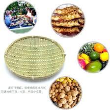plaque d馗orative cuisine plaque dcorative cuisine meilleur de plaque decorative cuisine