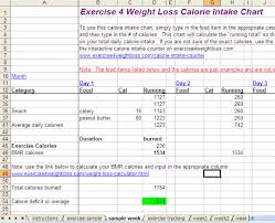 printable weight loss diet chart top diet foods weight loss exercises