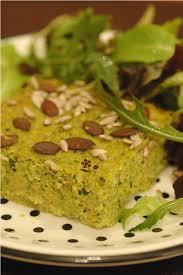 cuisiner les verts de poireaux un gratin où comment garder ses poireaux bien verts après cuisson