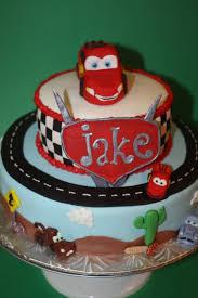 lightning mcqueen cakes lightning mcqueen birthday cake cakecentral