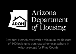 new home buyers grant payment assistance in arizona payment assistance in arizona