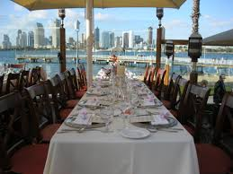 affordable wedding venues in san diego wedding venue amazing affordable wedding venues san diego idea