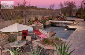 california pools u0026 landscape your premier outdoor living source