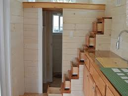 double bedroom design ideas tiny house stairs with storage