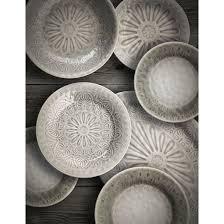 dinnerware blue melamine dinnerware sets melamine dinnerware