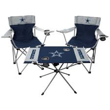Cowboys Bedroom Set by Dallas Cowboys Home Decor Cowboys Furniture Cowboys Office Supplies