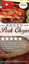 131 best country pork recipes images on pinterest boneless pork