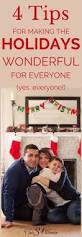 607 best christmas images on pinterest