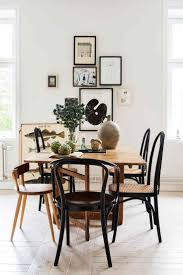 Oak Dining Table Chairs Dining Room Oak Table Royal Small Chairs Remarkable Zhydoor Igf Usa