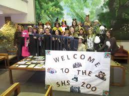 Brookfield Zoo Halloween by Brookfield Zoo Hosts Boo At The Zoo Halloween Celebration 2016