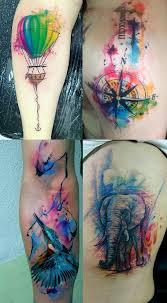 best 25 pink flower tattoos ideas on pinterest name flower