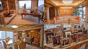 inside trumps penthouse donald trump penthouse gallery of trump trump trump trump trump