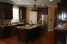 Under Cabinet Lighting Lowes Lowes Conway Sc For A Kitchen With A Undercabinet Lighting And