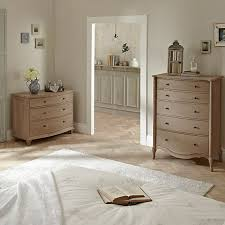 John Lewis Bedroom Furniture by 12 Best Bedroom Images On Pinterest John Lewis Bedroom