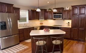 tag for a 10 x10 kitchen 6 x10 floor register metal damper best