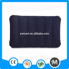 inflatable seat cushion for air travel choice comfort your cushions