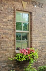 diy window flower boxes top 10 best diy window boxes top inspired