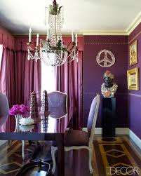 Best  Purple Dining Rooms Ideas On Pinterest Purple Dining - Purple dining room
