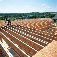 joist roof u0026 trus joist tji floor and roof joists by
