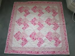 a few simple quilt patterns baby free