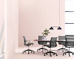 Furniture For Small Office by Small Office Furniture What Are The Best Office Chairs And Desks