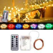 holiday lights shop best led fairy light with competitive price
