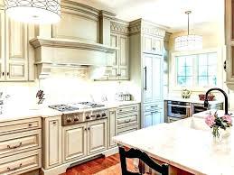 high end cabinet hardware brands best kitchen cabinet makers onlinekreditevergleichen club