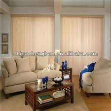 Vertical Valance Clips Valance Clips For Blinds Valance Clips For Blinds Suppliers And