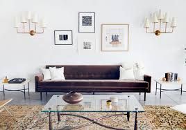 los angeles home decor stores 11 secret decor stores that you need to know about interiors